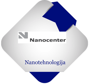 Nanocenter